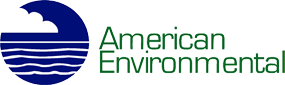 Environmental Consulting Indiana Kentucky Illinois Ohio