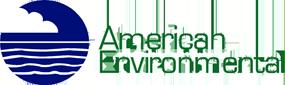 Environmental Consulting Indiana Kentucky Illinois Ohio
