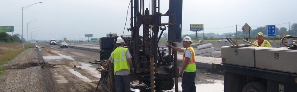 american-drilling-1