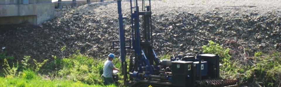 american-drilling-2